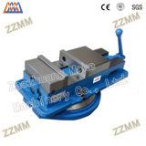 Tq Serise Anglock Machine Vice for CNC Drilling/Milling Press (TQB6)
