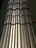 Q235/Q345 Decking Galvanlized Steel High Strength Drawing Analysis Cheap Price (width 960)