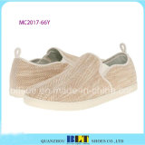 Hot Sale Mesh Leisure Shoes From Made in China