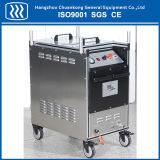 Dry Ice Blasting Cleaning Machine