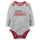 Pure Cotton 0-12monthes Baby Romper Cute Infant Clothes