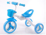 New Model Kids Tricycle for Baby Cheap Children Tricycle