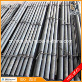 Grinding Rods Use for Metallurgical Mine