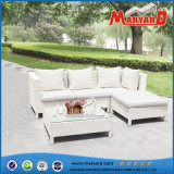 Sectional Cheap Outdoor Wicker Furniture Rattan Sofa
