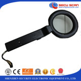 Hand Held Metal Detector Md300 for Schools, Airports, Stations, Customs Use