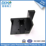 China Manufacturer Mechanical Components by CNC Milling (LM-0613C)