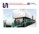 2100mm High Quality Multi-Dryer Can Craft Paper Making Machinery