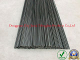 High Shock Resistance Carbon Fiber Rod