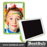 Bestsub Promotional Personalized Sublimation Tablet Cover for iPad Mini Case (IMD06N)