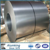 Cold-Rolled Aluminum Alloy Coil 5A02