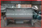 Industrial Powder Mixer with CE ISO Certificates
