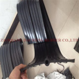 Various Rubber Water Stop/Rubber Waterstop Belt for Construction