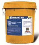 XCMG Environmentally Friendly Engine Coolant