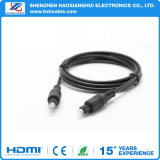Professional Customized Optical Fiber Toslink Cable