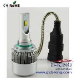 New 36W COB Auto Lamp