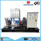 105MPa 122L/Min Electric Motor Driven Industrial Presure Washer (AD34)