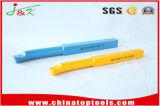 6 PCS Carbide Brazed Tool Set/Carbide Brazed Tools