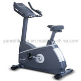 Commercial Gym Equipment / Upright Bike with En-957 Standards
