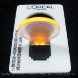 Advertising Mini LED Lights Bulb with Logo Print (4017)