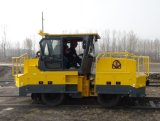 Railroad Puller with ISO9001