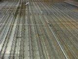 Galvanized Steel Truss Floor Decking Sheet