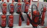 Water/Foam Fire Extinguisher
