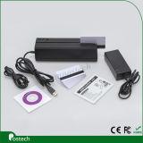 Msr206 Usb Magnetic Stripe Card Reader Writer (MSR206)