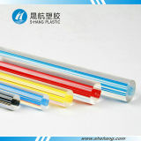Colored Acrylic PMMA Stick with Custom Size