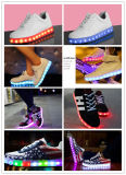 Wholesale LED Shoes/Light up Shoes/Party Shoes with Competitive Price
