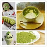 Wholesale Matcha Green Tea Powder with Best Price