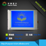 LCD Display Electronic Components 320*240 OEM LCD Module