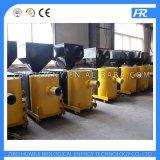 New Good Quality Biomass Pellet Burner China