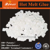 Printing House Bookbinding Heating Glue Hot Melt Adhesive (SJZ-99-054)