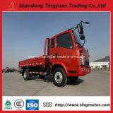 Sinotruk HOWO High Quality Light Truck/Mini Truck
