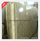 Polish Quartz Marble Granite Slab for Countertop and Cut-to-Size