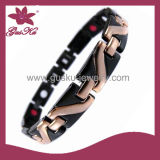 Top Quality 316L Stainless Steel Bracelet (2015 STB-144)