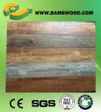 Flooring (Engineered / Laminated / Solid / Hard / Bamboo / Hand scraped / Outdoor)