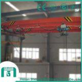 7.5 Ton Single Girder Electric Overhead Travelling Crane