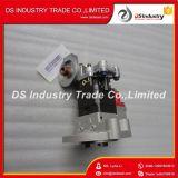 Cummins Diesel Engine Parts M11 Fuel Injection Pump 3090942