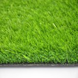 MB Synthetic Grass Artificial Surface Artificial Grass