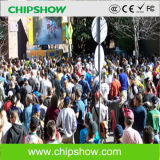 Chipshow P16 Full Color Rental LED Display Screen