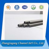 7000 Series Aluminium Mop Stick Anodized