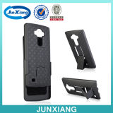 High Quality PC Mobile Phone Case Cellphone Cover for LG G4