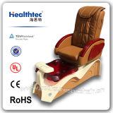 Massage Wholesale Beauty Equipment SPA Chairs (B502-28-K)