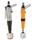 Manual Capping Machine (Pure pneumatic)