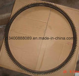 Truck Part-Ring Gear Flywheel for Hino