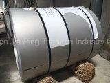 Titanium Alloy Sheet Plate Gr5 Gr5eli Gr7 Gr9 Gr23 in Stock