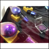 Paint Glitter Color Shifting Powder Effect Pictures