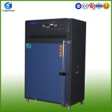 Test Machine Thermal Precision Oven