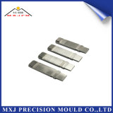 Plastic Injection Metal Molding Mould Mold Part for Car